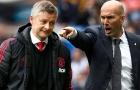 4 ƯCV xuất sắc có thể thay Solskjaer đưa Man Utd tới thành công