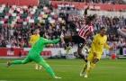 Chấm điểm Liverpool: Wijnaldum mới; Dự bị nhạt nhòa
