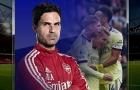 Diện mạo mới của Arsenal trước trận derby London