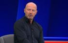 Solskjaer bức xúc vì Man United thua oan, Shearer không đồng tình