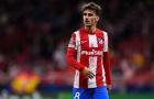 Đội hình 11 cầu thủ đắt giá nhất La Liga: Atletico Madrid áp đảo