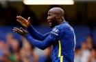 Hạ Chelsea, Jesus nói lời thật lòng về Lukaku