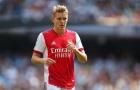Ian Wright chỉ ra cầu thủ mang lại mọi thứ cho Arsenal