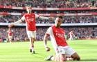 Thắng Tottenham, Arteta đã giải quyết được nỗi lo lớn nhất ở Arsenal