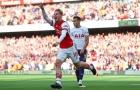 Tony Adams khen ngợi 4 hiện tượng của Arsenal