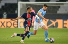 Anelka xác định 5 điểm nóng quyết định thành bại trận PSG vs Man City