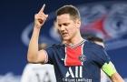 Đội hình tiêu biểu vòng 8 Ligue 1: Cựu sao Man United, nỗi buồn Payet