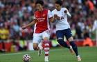 Tottenham lao dốc vì quyết định cố chấp của Chủ tịch Daniel Levy