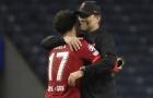 5 điểm nhấn Porto 1-5 Liverpool: Wonderkid trỗi dậy; Bệ phóng từ Salah
