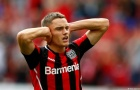 Từ chối MU hay Chelsea, Wirtz đem tin vui đến cho Bayern