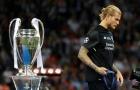Loris Karius hy vọng rời Liverpool vào tháng Giêng