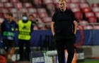 'Nếu bị loại khỏi Champions League, Barca thà không thi đấu ở Europa League'