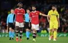 Điều chỉnh giống Pep, Solsa có thể tìm ra hệ thống tối ưu cho Man Utd