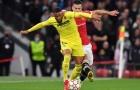 Man Utd sở hữu nhân tố vô giá ở cuộc đấu Everton