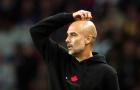 Vòng 7 Premier League: Dấu hỏi hàng công Man City, cạm bẫy chờ Arsenal?