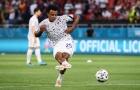 5 ngôi sao Chelsea nên cân nhắc chiêu mộ vào TTCN mùa Đông