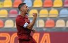 Đội hình tiêu biểu vòng 7 Serie A: Trò cưng Mourinho, bộ 3 Milan