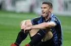 Man Utd nhận cú hích sớm trước trận gặp Atalanta tại Champions League