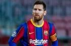 Vì 2 ngôi sao, Laporta gián tiếp khiến Messi rời Barcelona?
