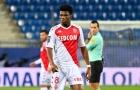 Đội hình tiêu biểu vòng 9 Ligue 1: Người thừa Barca, mục tiêu Chelsea