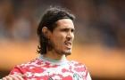 Juventus cân nhắc chiêu mộ 5 thương vụ 0 đồng mùa hè 2022