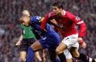 Đội hình 11 cầu thủ có màn trình diễn đỉnh cao nhất lịch sử Premier League
