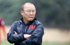 'Chỉ thầy Park mới biết giữa Thanh Bình, Thành Chung và Việt Anh, ai tốt hơn'