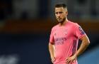 10 cầu thủ sáng tạo nhất châu Âu mùa bóng 2021/22: Có Hazard; Alexander-Arnold số 1