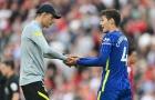 Christensen và chặng đường 9 năm ở Chelsea: May mắn, lựa chọn 2 năm hoàn hảo và Tuchel