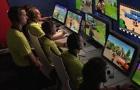 Cười té khói với loạt ảnh chế chung kết UEFA Nations League