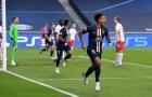 Thay Rudiger, Chelsea cân nhắc 5 mục tiêu hoàn hảo