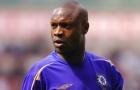 3 cầu thủ đến Chelsea cùng Frank Lampard thể hiện như thế nào?