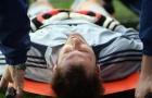 Tròn 15 năm trôi qua, Cech hồi tưởng chấn thương nứt xương sọ kinh hoàng