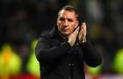 Rodgers từ chối Newcastle, đồng tiền dầu mỏ có thật sự hấp dẫn?