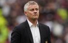 Gary Neville lo sợ cho Solskjaer vì bộ mặt thật của Man Utd