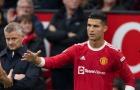 Man Utd nên nhớ rõ câu nói của Sir Alex dành cho Ronaldo