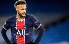 Neymar muốn giải nghệ sau World Cup 2022 khiến phía PSG sốt sắng