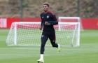 Những câu hỏi dành cho Man Utd trước loạt trận tâm bão