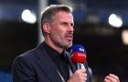 """Carragher mỉa mai M.U: """"Họ chi hơn 1 tỷ bảng mà chưa vô địch Premier League"""""""