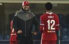 Gomez thất sủng, Klopp chỉ trích Southgate
