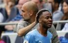Những siêu sao bị Pep Guardiola loại bỏ không thương tiếc