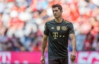Rời Bayern, Lewandowski điểm mặt CLB muốn gia nhập