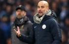 Sterling đòi ra đi, Guardiola khẳng định 'không vấn đề'