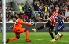Phong độ xuất thần của Edouard Mendy đang che dấu một sự thật phũ phàng tại Chelsea