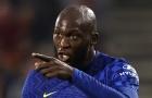 Lukaku không ghi bàn 6 trận liên tiếp, Tuchel nói ra cảm giác