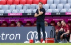 Bayern của Nagelsmann khủng khiếp như thế nào?
