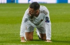 10 cái tên suy giảm giá trị nhiều nhất: Hazard lao dốc, sao Liverpool còn 40 triệu euro