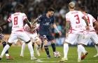 Có phải Messi là rắc rối lớn nhất mà PSG đang gặp phải?