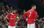 Quyết định sốc với Bruno giúp Solskjaer vực dậy Man Utd