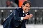 Thắng cách biệt, Inzaghi vẫn chưa hài lòng về Inter